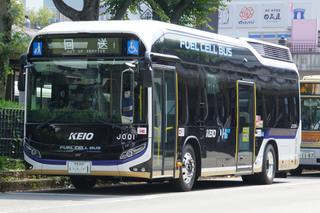 keio20200808_1.jpg