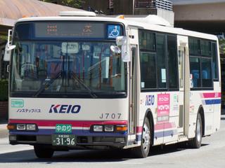 keio20200907.jpg