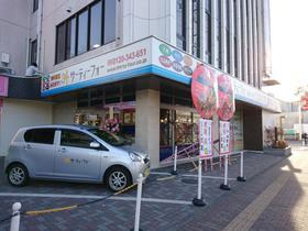 kichirin20171215_2.jpg