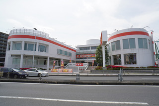 kicona20200307_4.jpg