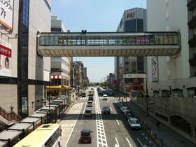 kirari-machida20141026_2.jpg