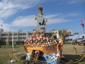 kirari-machida20171027_4.JPG