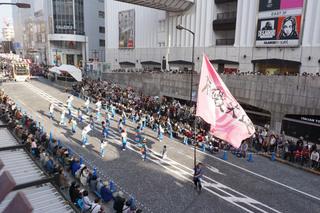 kirari-machida20191107_1.jpg