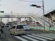 kisokoban20090407_1.jpg