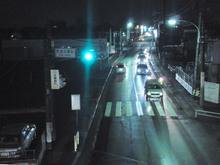 kisokoban20090524_05.jpg