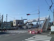 kisokoban20100311_1.jpg