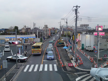 kisokoban20100415_1.jpg