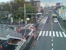 kisokoban20100415_2.jpg
