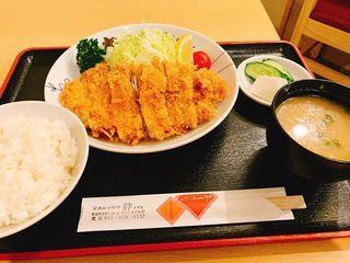 kizuna20200226_4.jpg
