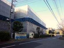 kogasaka20170226_1.jpg
