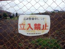 kogasaka20170409_11.jpg
