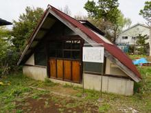 kogasaka20170423.jpg
