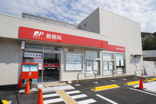 kogasaka202000411_1.jpg