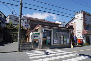 kogasaka20200302_2.jpg