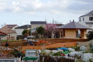 kogasaka20200314.jpg