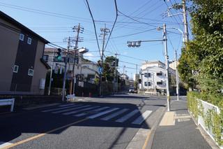 kogasaka20210403_11.jpg