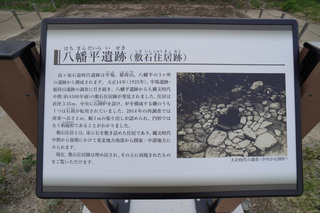 kogasaka20210403_6.jpg