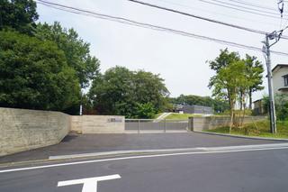 kokushikan20200809_2.jpg