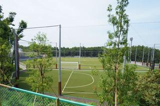 kokushikan20200809_3.jpg