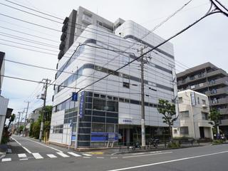 kondo20200628_2.jpg