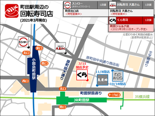 kurazushi20210309.png