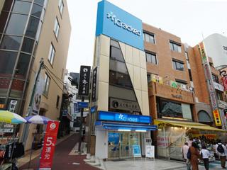 kurihara20191007.jpg