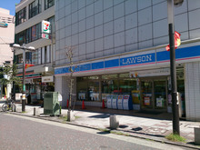 lawson-haramachida20140817.jpg