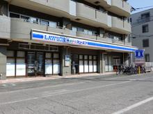 lawson20180328_1.jpg