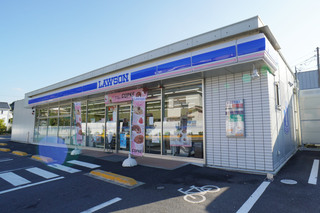 lawson20191030_1.jpg