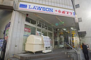 lawson20210317_1.jpg