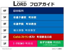 load20110718.png