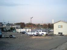 m3336-20061118.jpg