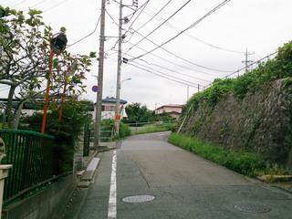 m3336-20140917.jpg