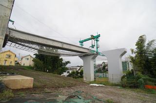 m3336-20201011_7.jpg