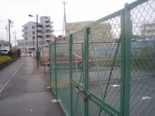 m3336-tsuruma-20071214_4.jpg