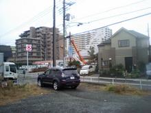 m3336-tsuruma-20071214_5.jpg