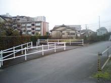 m3336-tsuruma-20071214_6.jpg
