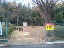 m3336honmachida-2006_019.jpg
