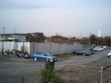 m3336honmachida-2006_03.jpg