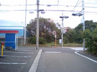 m3336honmachida-2006_11.jpg