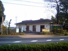 m3336honmachida-2006_23.jpg