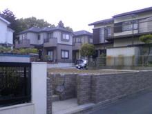 m3336honmachida20080423.jpg