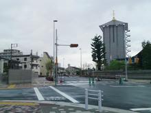 m337-20090524.jpg
