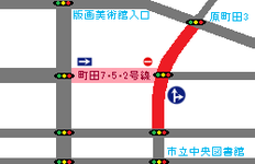 m337-20090611map.png