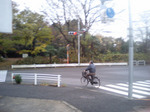 m343-20071214.jpg