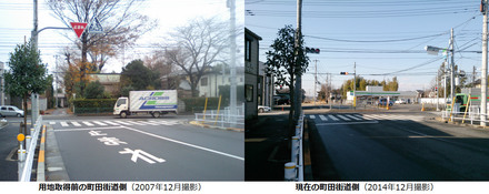 m3434-20150129.jpg