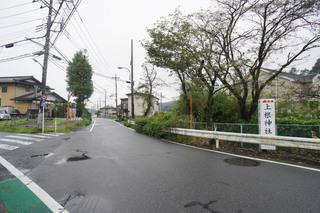 m3440-20201021_3.jpg