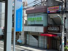 mac-tamagawa20100825.jpg
