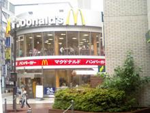 mac20070715.jpg