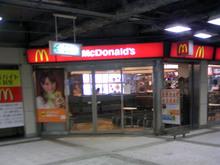 mac20080424.jpg